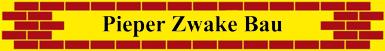 Pieper Zwake Bau Lingen Emsland