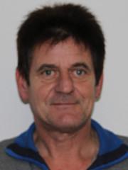 Alfons Klose-Eggern