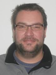 André Lorenz