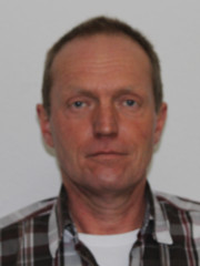 Gerhard Barwinski