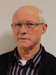Gerhard Rickling