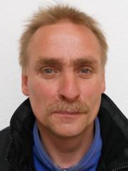 Günter Witt