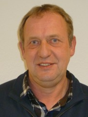 Helmut Hilmes