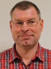 Herbert Schwerdt