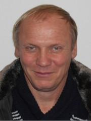 Jakob Bensel