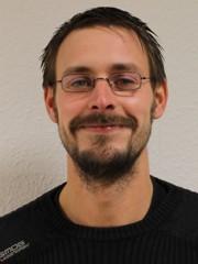 Marcel Scholz