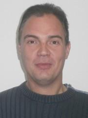 René Lorenz