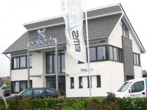 E.M.S. Cycle GmbH & Co.KG