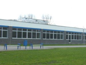 IGS Fürstenau