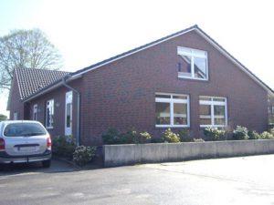 Kindergarten Langen