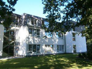 Ludwig-Windhorst Haus, Lingen