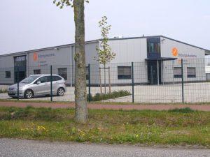Bildungswerk Nordhorn