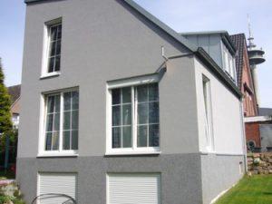 Süsselbeck